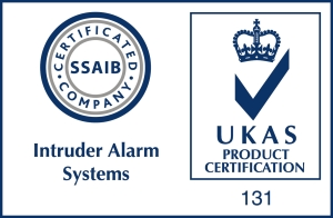 Copy of Intruder%20Alarm-Prod%20Cert_Logo