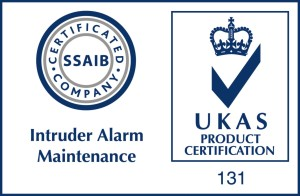 Copy of Intruder%20Alarm%20Main-Prod%20Cert_Logo